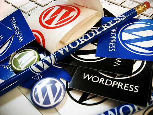 WordPress 免費超實用外掛(plugin) 之一